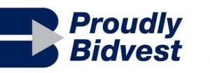Proudly Bidvest
