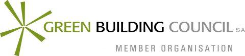 Green-Building-Council